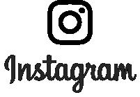 instagramインスタグラム